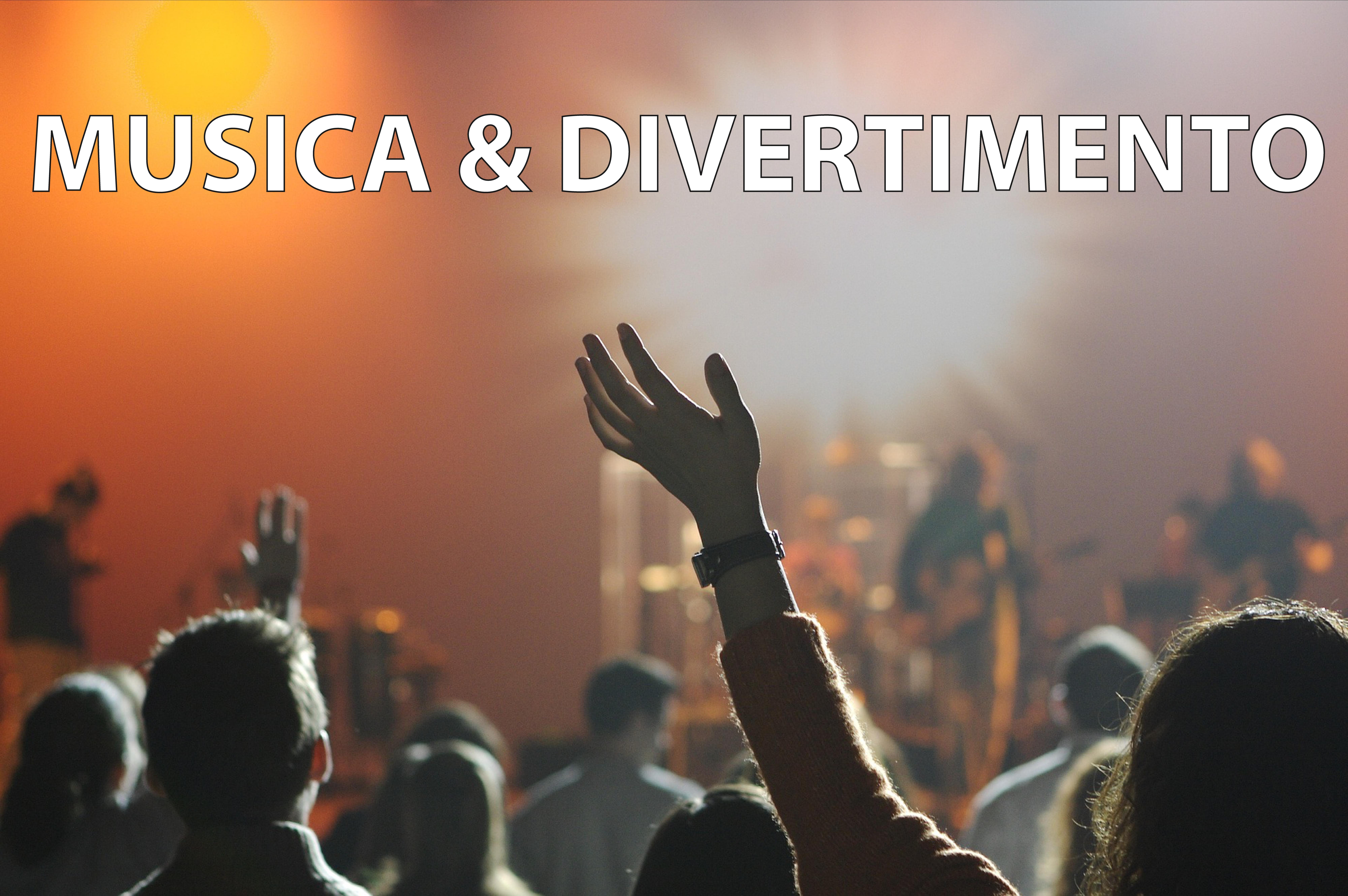 Eventi_Musica